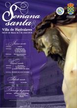 Celebraciones Semana Santa