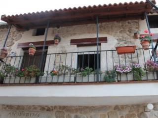 Balcón ganador